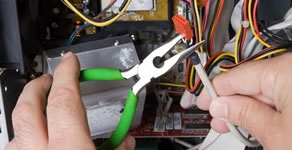 Electrical Repair in Flagstaff AZ