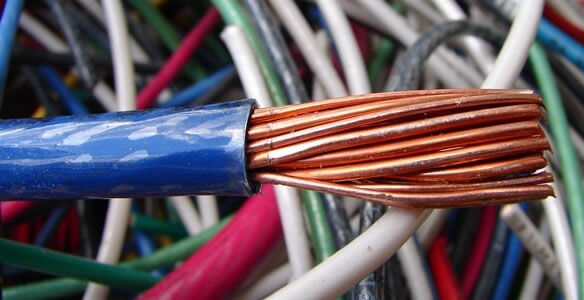 Electrical Wiring in Flagstaff AZ